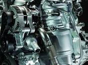 Honda moteur turbodiesel Amérique Nord