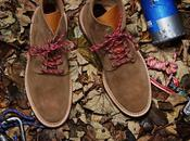 Tricker's hunting 2012 trail pack
