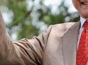 Larry Hagman, célèbre Dallas mort