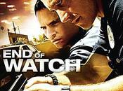 Critique Ciné Watch, embarqué jusqu'au bout nuit...