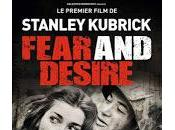 film Stanley Kubrick voulait vois