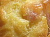 Bouchées poivrons lardons