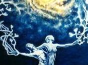 Krishnamurti l'harmonie opposés