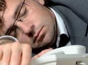 HYPERSOMNIE: somnifère naturel dans cerveau Science Translational Medicine