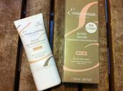 [Beauty Addict] Cream Embryolise Secret maquilleurs