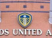 Zoom Leeds United