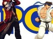 Capcom, avenir peut-être radieux?