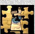 """Chess puzzle spécial """"GigiStudio"""""""