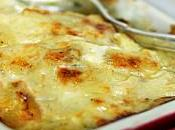 plat donne patate! Gratin Dauphinois