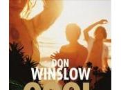 Cool winslow