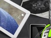 Geek Tablette, 100% Tablette