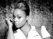 "video: chrisette michele ""your fair lady"""