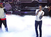 Cent Eminem Adam Levine Life