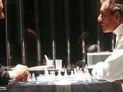 X-Men: Days Future McKellen Patrick Stewart reprennent leurs rôles