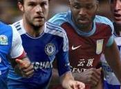 Premier League (J14) Arsenal danger Everton