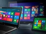 millions licences Windows vendues mois