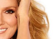 Céline Dion, déclaration d'amour Patrick Cohen