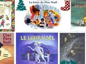 coin lecture Noël