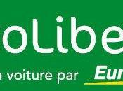 Première mondiale Pour éviter faire condamner, Delanoë gratuite pour Europcar