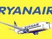 Ryanair ouvre lignes vers Porto Charleroi depuis Clermont-Fd