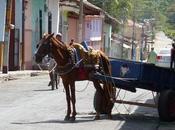 plus belles villes d'Amérique Centrale