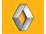 Renault lancerait voiture 3000