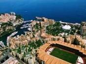 Mercato-Monaco Normal nous intéressons Beckham