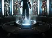 nouvelles photos pour Iron