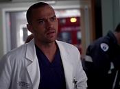 Grey's Anatomy Nous allons avoir bébé...