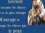 Pensées prière Marc Aurèle empereur philophe