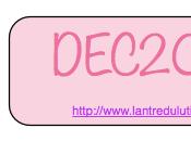 Code Promo SIGMA Décembre 2012