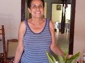 Portrait Rosita