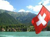 Journée bégaiement Lausanne intervention dans groupe d'adolescents Genève Suisse l'honneur