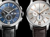 [Mr.E] belles montres part