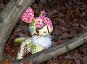 Little Bambi