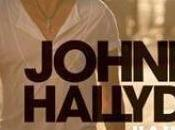Johnny Hallyday nouvel album, L'Attente.