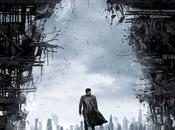 Star Trek Into Darkness s'affiche