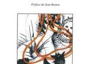 Chronique poésie L'ombre loups emportent Christophe Dauphin