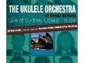 concert Sydney