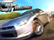 Etes-vous prêts pour Racing Motor Academy iPhone?...