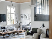 mood industriel-mi scandinave