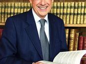 EXCLUSIF Alain Lambert dépense publique véritable cancer»