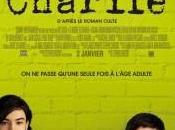 Monde Charlie bande annonce VOST
