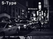 S-Type Billboard E.P.