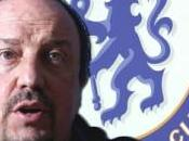 Benitez attend plus Hazard