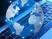 L'état d'Internet aujourd'hui, neuf constatations éclatantes