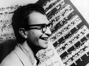 «Take Five» départ pianiste jazz Dave Brubeck (1920-2012)