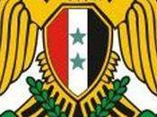 VIDÉO. Syrie Ki-moon fait l'ONU, acteur partial dossier syrien