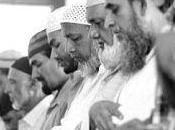 Comment goûter douceur prière?