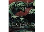 Riff Reb's loup mers